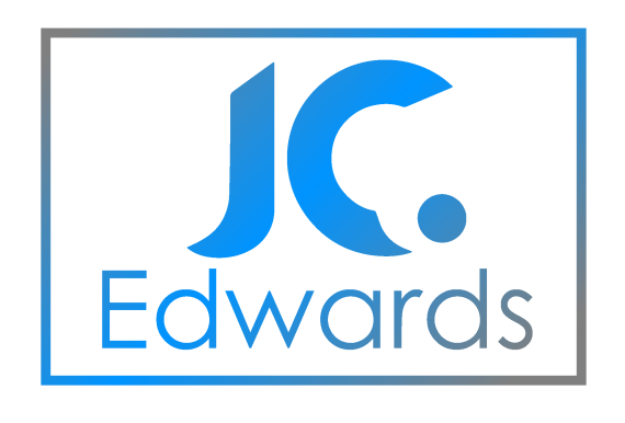 JC Edwards | Official Website