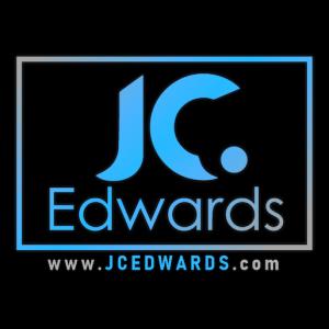JCEdwards.com