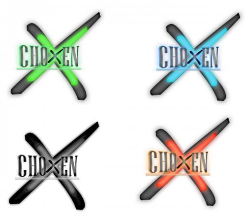 [Logo] ChoXen