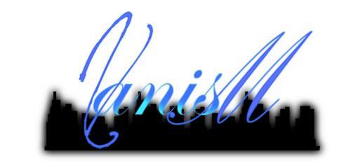 [Logo] Vanism
